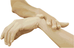 Kinesiology Foundation Courses in London, West Sussex and Kent.