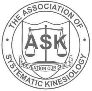 Kinesiology Foundation Courses in London, West Sussex, Kent
