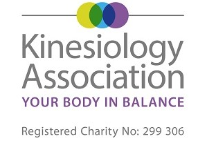 Kinesiology Foundation and Practitioner/Diploma Courses in London, West Sussex and Kent